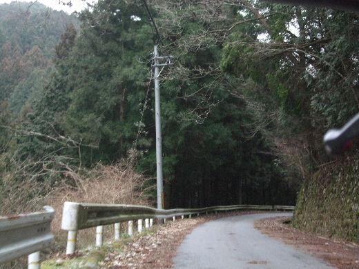 旧道.jpg